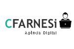 Agência Digital