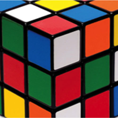 Como enxergam os daltônicos