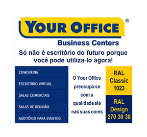 your-office