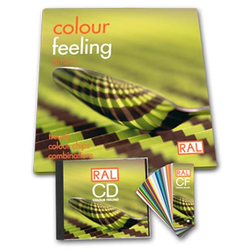Colour_Feeling_2012_01