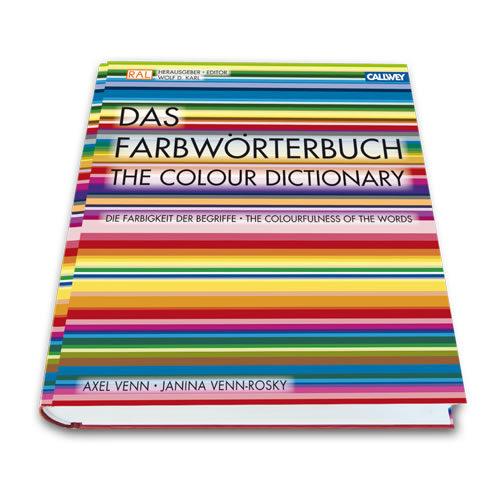Dicionario-de-Cores-01