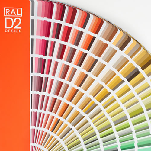 RAL-D2-4