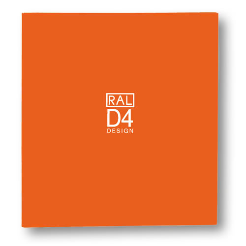 RAL-D4-01