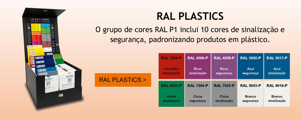 Slide-RAL-PLASTIC1