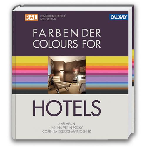 farben-der-hotels_01