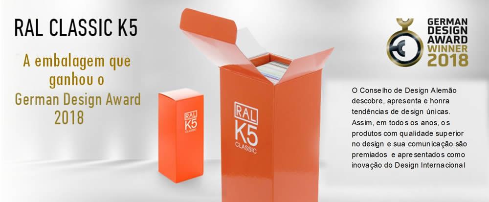 Slider-Embalagem-K5